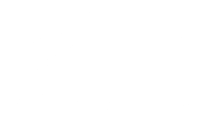 soundcloud-1-logo-black-and-white