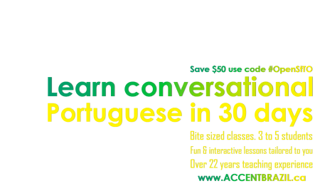 2017-08-20---Learn-Conversational-Portuguese-in-30-days