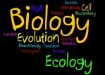 Internalisasi Hasil Penelitian Biologi Mutakhir