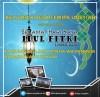 Fmipa Unsyiah Mengucapkan Selamat Hari Raya Idul Fitri 1439 H