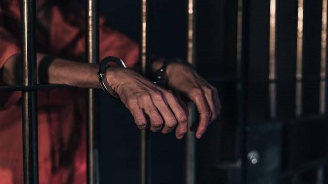 Pastor encarcelado. Por decir Dios creo sexo masculino y femenino