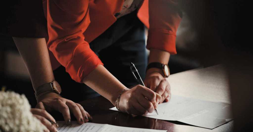 where to get a will in mesa, arizona