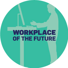 TFX160013-Workplace-Future-Logo_Teal_v1