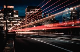 Digital twin technology can save cities US$280 billion by 2030 – Report
