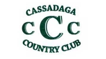 Cassadaga Country Club