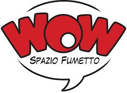 fumetto1