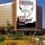12ème Conférence de la Société Africaine de Génétique Humaine : Le lien pour la soumission des abstracts est disponible, la date limite a été reportée au 30 Juin 2019