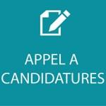 Appel à candidature : Coordinateur (trice) de recherche et Professionel(le) de recherche