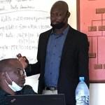 Campagne 2020 de la Chimioprévention du Paludisme Saisonnier : Un atelier préparatoire et de formation tenu à Koulikoro