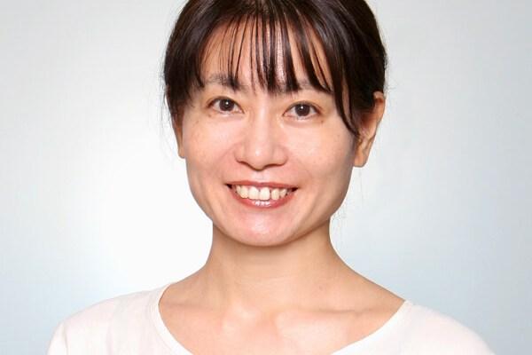 北村純子(2019大津・女性ビジネスプランコンテスWEBから)