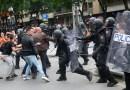 Referendum en Cataluña: «Vamos a declarar la independencia de Cataluña en cuestión de días», dice el presidente Puigdemont