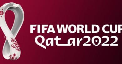 Mundial Qatar 2022: cuándo es, dónde, cómo se juega y número de selecciones