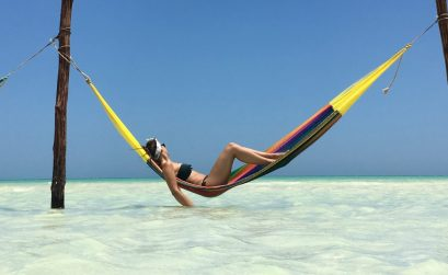 Yucatan- Holblox - Fmrtravelblog