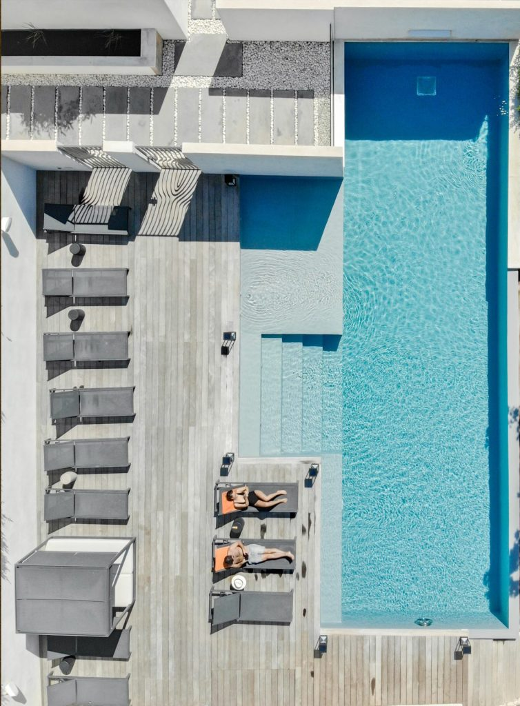 FMR Travelblog - Hotel Cala Digreco copie