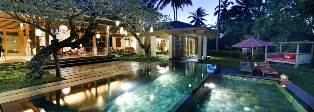 Ubud-Resort-Chapung-Sebali-Luxury-