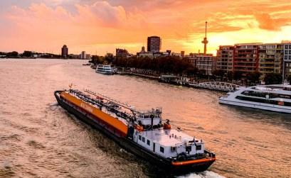 Guide-Weekend-Rotterdam
