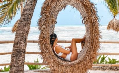Blog Zanzibar