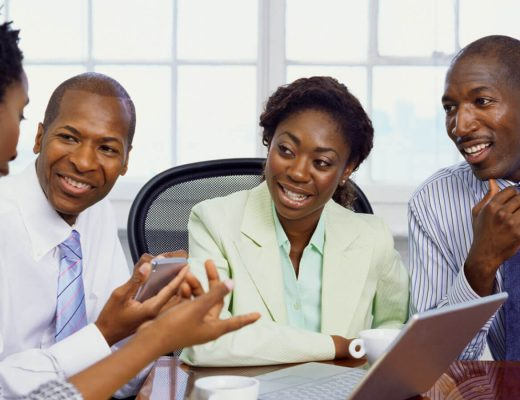 sales-team-outsource-nigeria
