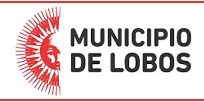 MUNICIPIO DE LOBOS – COMUNICADO IMPORTANTE