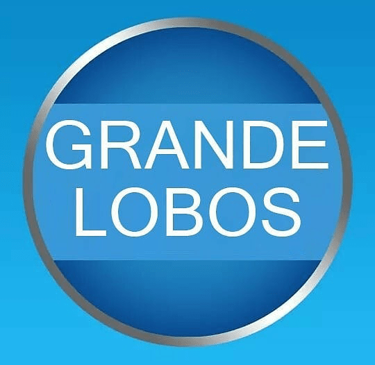 PRE CANDIDATO 2019 Grande Lobos