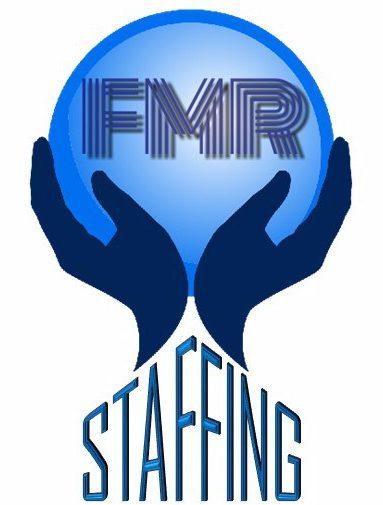 FMR Staffing