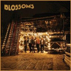 Blossoms - Debut Album