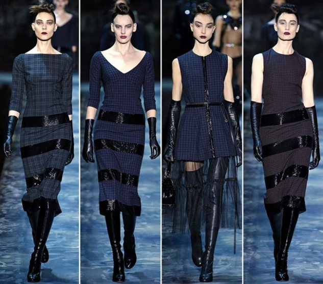 Marc_Jacobs_fall_winter_2015_2016_collection_New_York_Fashion_Week2