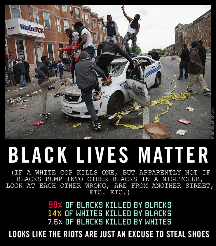 black_murder_figures