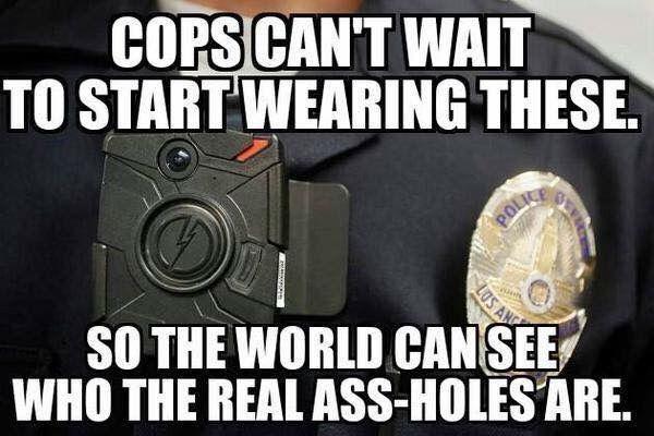 cop_body_cam