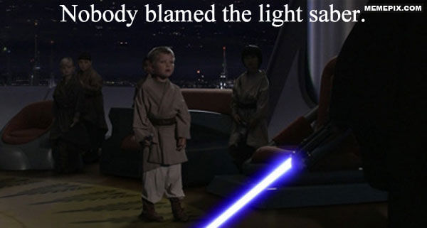 nobody_blames_light_sabers