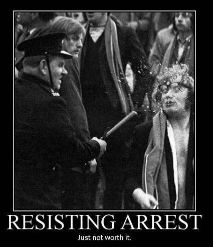 resisting_arrest