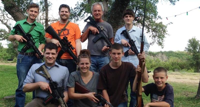 gun-family-2