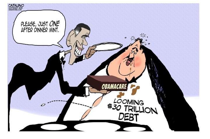obamacare-debt