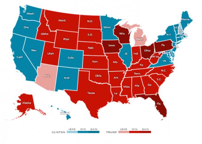 electoral-college-map-2016