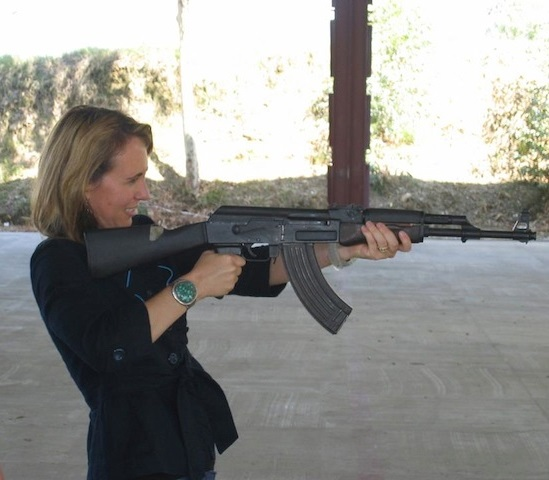 gabby-giffords-with-ak-47
