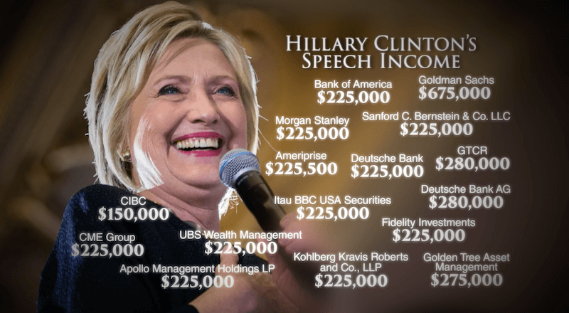 hillary-clinton-speech-income