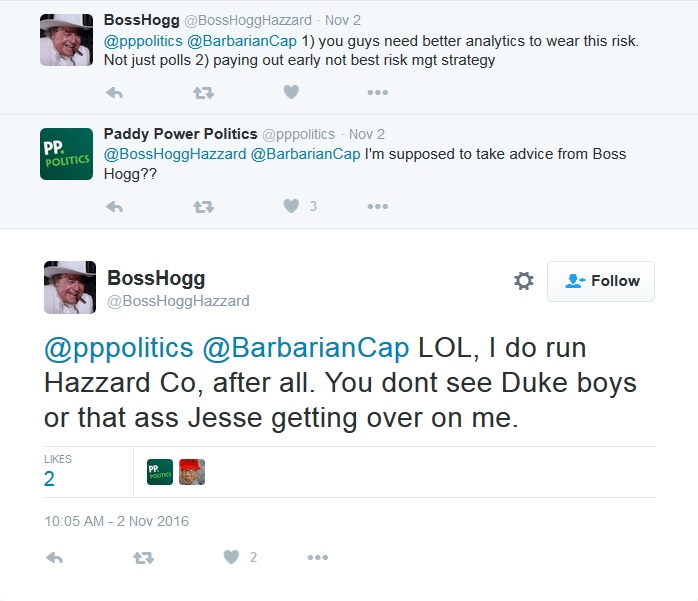 paddy-power-twitter-idiots-2