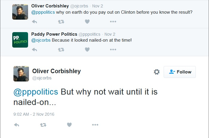 paddy-power-twitter-idiots-3