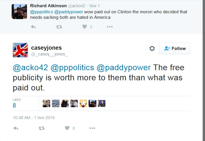 paddy-power-twitter-idiots-5