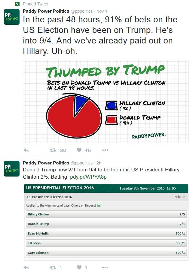 paddy-power-twitter-screenshot