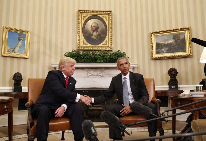 trump-obama-meeting