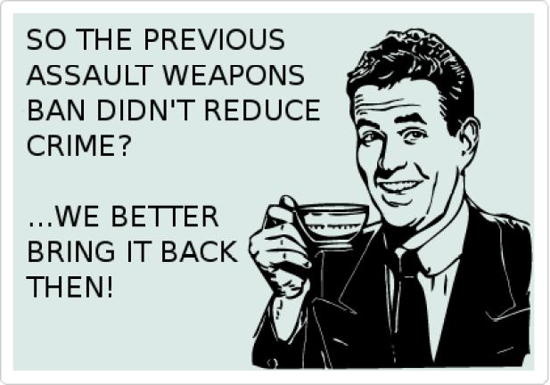 gun-control-ecard
