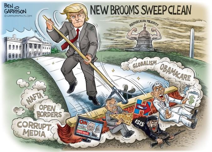 trump-sweeps-ben-garrison_orig