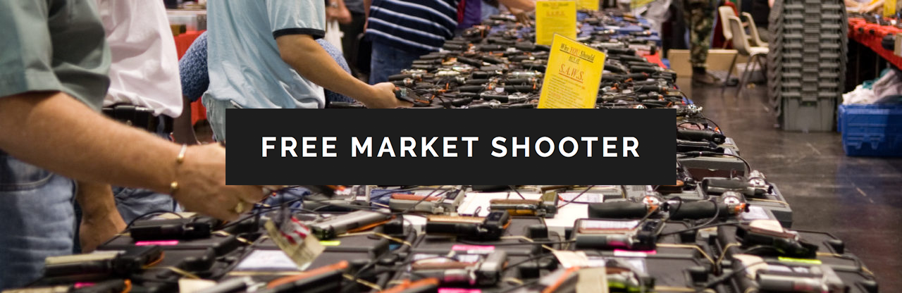 Free Market Shooter