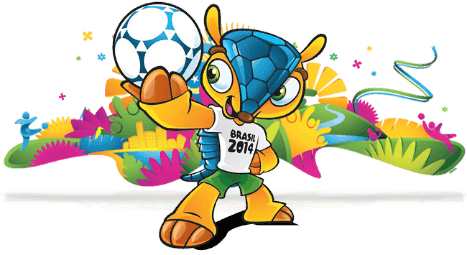 world_cup_header_maskot