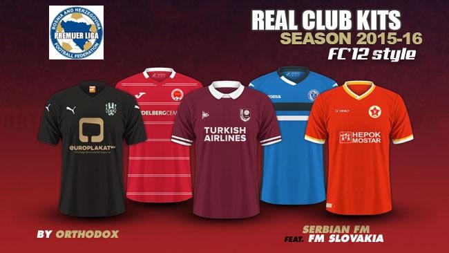 fc12-kits-bosnian-premijer-liga-2015-16