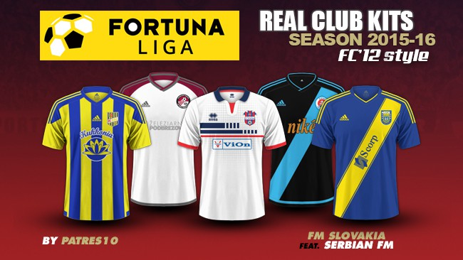 fortuna_liga_2015-16