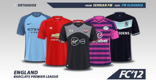 fc'12_england_premier_league