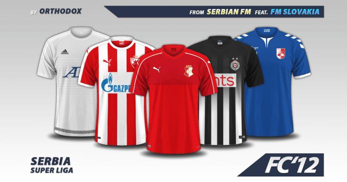 fc12-serbia_super_liga