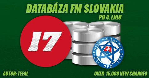 Slovakia to lvl 4 by FM Slovakia [update v 3.01]